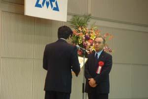 2009.12.1都市景観賞授賞式 024