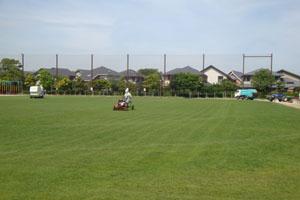 2010.5.29エアレーション 001