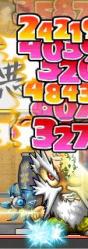 BG27分