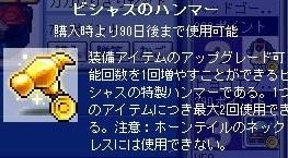 Maple090930_164504.jpg