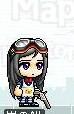 Maple090930_164547.jpg