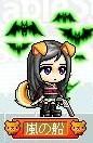 Maple091014_131045.jpg