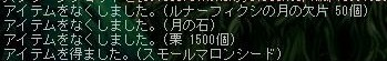 Maple091025_113553.jpg