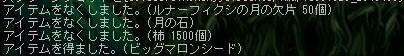 Maple091025_235007.jpg