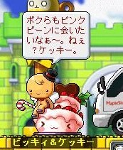 Maple091028_173229.jpg