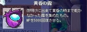 Maple091105_201016.jpg