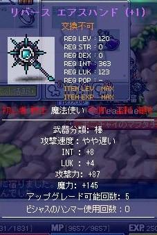 Maple091109_133422.jpg