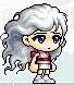 Maple100209_183025.jpg