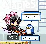 Maple100214_161825.jpg