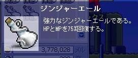 Maple100304_080536.jpg