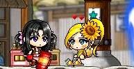 Maple100304_083314.jpg