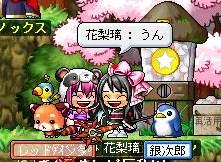 Maple100309_231138.jpg
