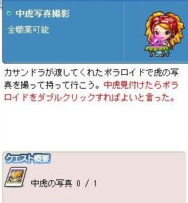 Maple100312_081530.jpg
