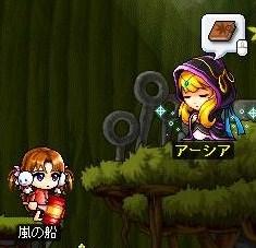 Maple100321_101741.jpg