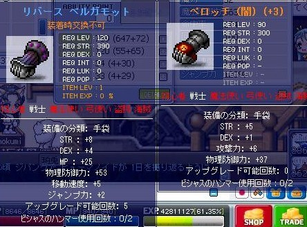 Maple100325_110339.jpg