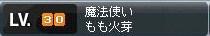 Maple100406_173114.jpg