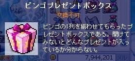 Maple100410_220035.jpg