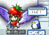 Maple100414_173638.jpg