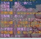 Maple100424_014554.jpg
