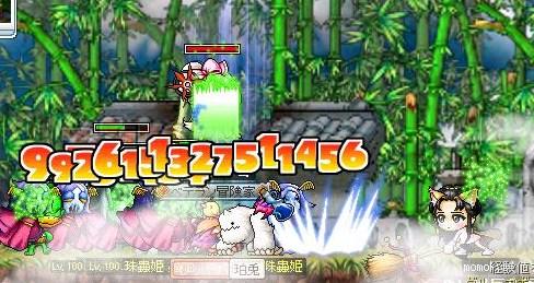 Maple100502_111813.jpg