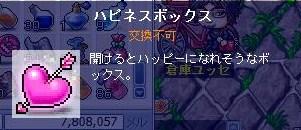 Maple100528_165354.jpg