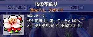 Maple100607_164412.jpg