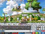 Maple100626_211525.jpg