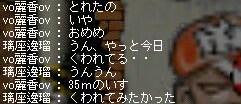 Maple100629_181351.jpg