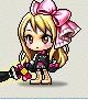 Maple100712_152344.jpg