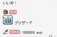 Maple100811_223050.jpg
