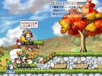 Maple100831_151611.jpg