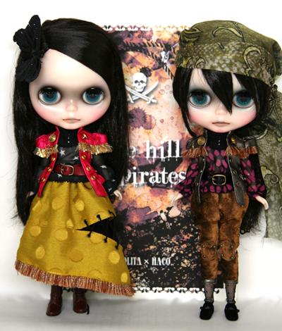 pirateshill09.jpg