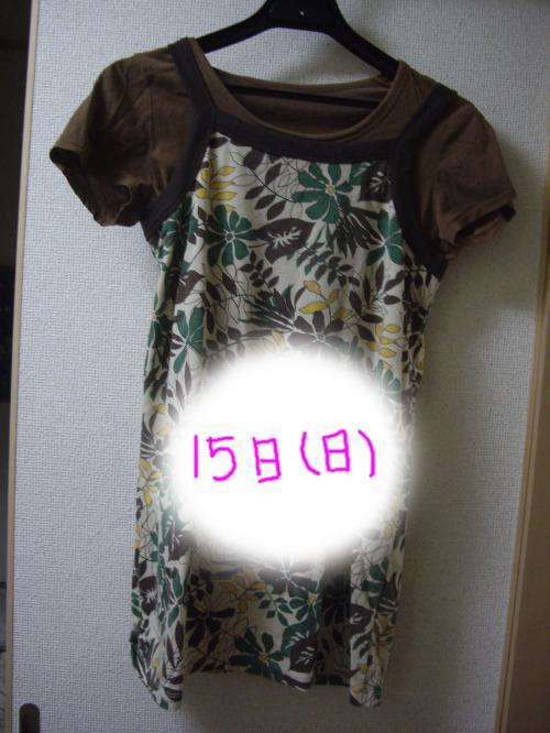 IMGP3258_convert_20091109210645.jpg