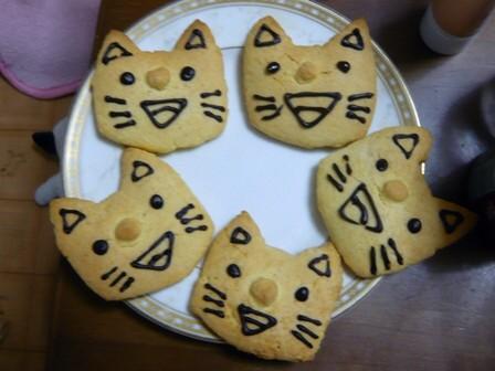 nontancookies.jpg