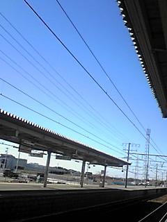 20090201140357