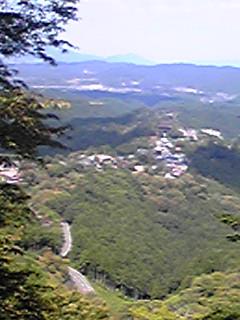 20090920211613