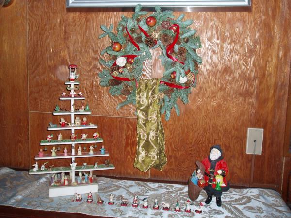 2008クリスマス 009