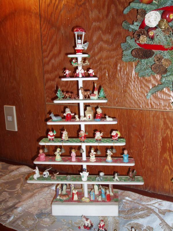2008クリスマス 015