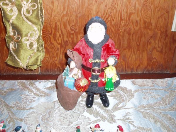 2008クリスマス 014