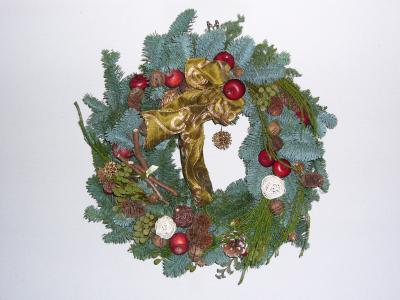 中村クリスマス 004
