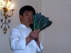 エノテーカ・ピンキオーリ 013_edited