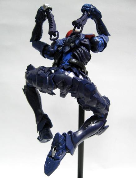 ゲルト in 寝太郎 036