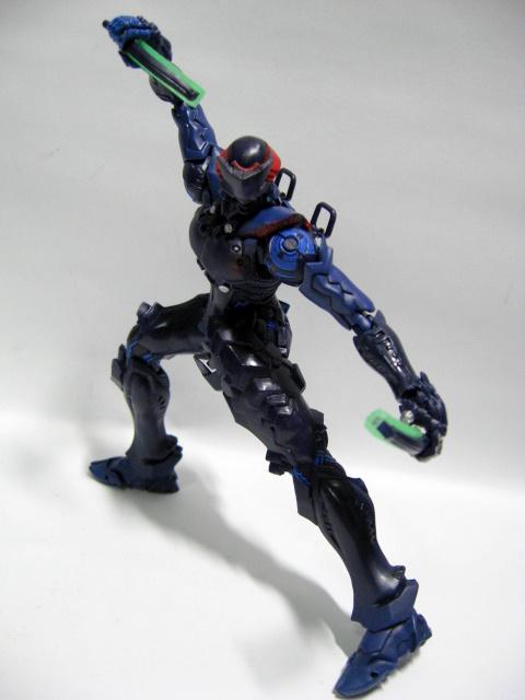 ゲルト in 寝太郎 040