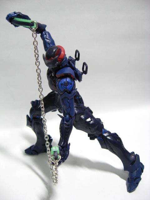ゲルト in 寝太郎 044
