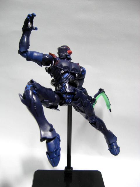 ゲルト in 寝太郎 048