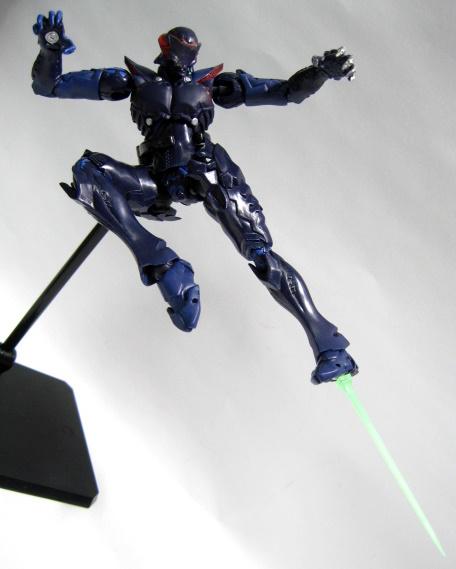 ゲルト in 寝太郎 060