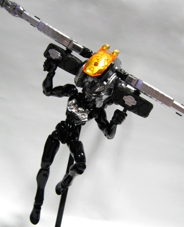 バレルズスピーダー 062