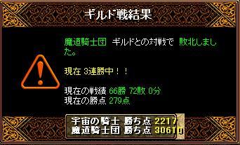 GV21.08.31 魔道騎士団