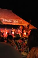 2011_hawaii_2_18.jpg