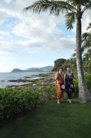 2011_hawaii_2_25.jpg